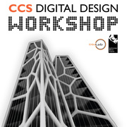 CCS Digital Design Workshop