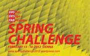 SpringChallenge2012