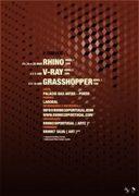 RHINO | VRAY | GRASSHOPPER - PORTO