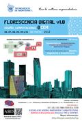 Florescencia Digital v1.0