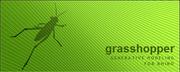 Curso de Grasshopper en Argentina
