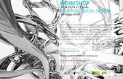 Workshop Santiago Chile / MORPHOLOGICAL DESIGN