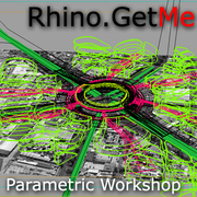 Rhino.GetMe en el Centro Mexicano de Joyería