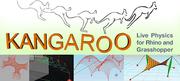 kangaroo,  grasshopper  کارگاههای آموزشی