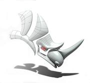 Diseño Generativo con Rhino 5.0 y Grasshopper - MEXICO