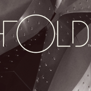 RoboFold Workshop: Facade Design & Fabrication