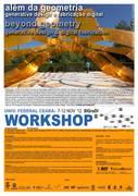 """Beyond Geometry"" Generative Design and Digital Fabrication"