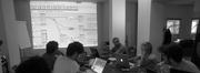 Grasshopper Data Fields workshop! 22-25 nov 2012, Cava de' Tirreni - Amalfi Coast