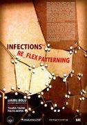 Infections v2: Re_Flex Patterning