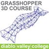 ARCHI 150J Grasshopper Workshop