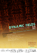 Dynamic Fields [Responsive Architecture]