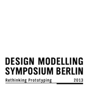 Folding as Surface Design Strategy @ Design Modelling Symposium