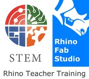 Rhino Training for Teachers at Gulfstream Middle