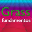 Grasshopper - Fundamentos
