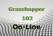 Grasshopper Intermediate 102
