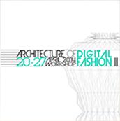Architecture of Digital Fashion 3 (www.architectureinfashion.ro)