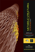 Metabolic Structures Workshop @ZUVE