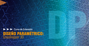 Curso Diseño Paramétrico en Chile