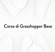 Corso Grasshopper @ Fablab Venezia