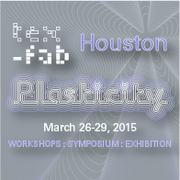TEX-FAB 2015 Houston