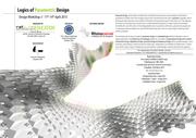 Logics of Parametric Design // BMSCE Bangalore