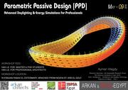 Parametric Passive Design [PPD]