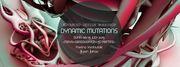 DYNAMIC MUTATIONS