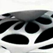 Curso Experto en Impresión 3D y tecnología avanzada de diseño