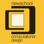 NewSchool Symposium <PRACTICE> 2015