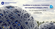 International Conference on Parallelism in Architecture, Environment and Computing Techniques (PACT)