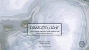 RESHAPE /// DISSECTED LIGHT