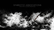 SYMBIOTIC ASSOCIATIONS