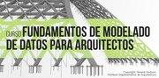 Curso Fundamentos de modelado de datos para arquitectos