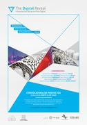 """XI INTERNATIONAL CONFERENCE: """"THE DIGITAL REVEAL"""", ARCHITECTURE IN THE POST-DIGITAL AGE"""