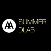 AA Summer DLAB 2016