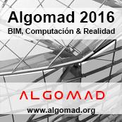 ALGOMAD 2016