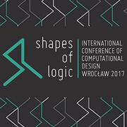 Shapes of logic: Behavioural Networks workshop