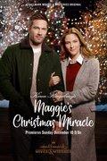 Watch Karen Kingsbury's Maggie's Christmas Miracle (2017) Stream Online Free HD Full Movie Hallmark Streaming