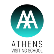 AA Athens Visiting School 2018 - Resonance