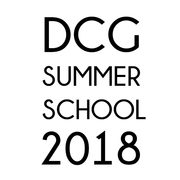 Design Computing Summer School 2018