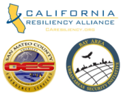 Bay Area Public Private Partnership Resiliency Initiative - San Mateo County Launch