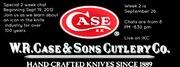 CASE Collector Appreciation & Ambassador Day