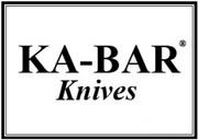 Ka-Bar Days featuring Ethan Becker