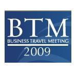 B.T.M Chile (Agosto 2009)