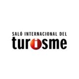 SITC Feria Internacional del Turismo de Cataluña