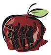 Community Briefing on No Child Left Behind (Webinar)
