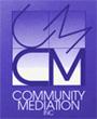 Spring 2011 40-Hour Basic Mediation Training