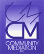 Spring 2011 40-Hour Basic Mediation Training