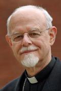 2011 Father Howard Nash Leadership Breakfast