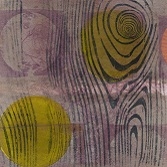 Palette: Visual Art Exhibit